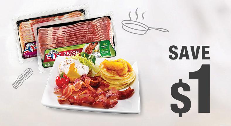 Name:  bouton-coupon-bacon-789x430-exp23nov2019-en.png Views: 109 Size:  352.4 KB