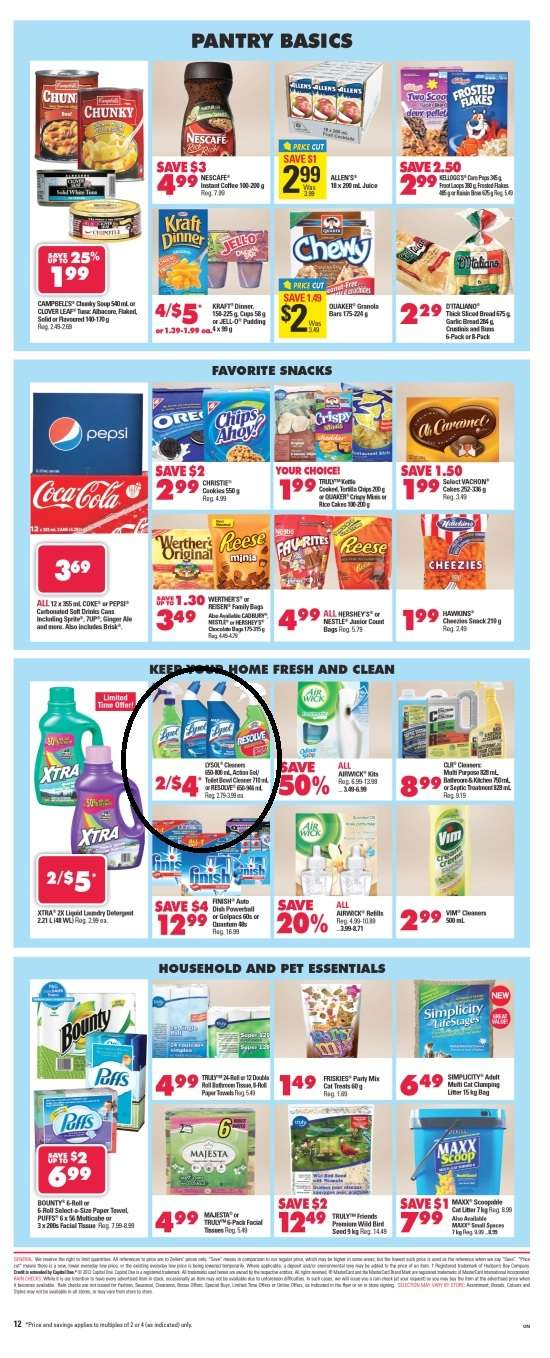 Name:  zellers-flyer-may-4-to-1014.jpg Views: 112 Size:  129.1 KB