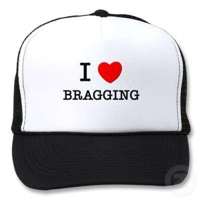 Name:  brag-hat.jpg Views: 479 Size:  9.9 KB