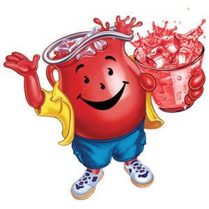 Name:  kool-aid-man-del0311-lg.jpg