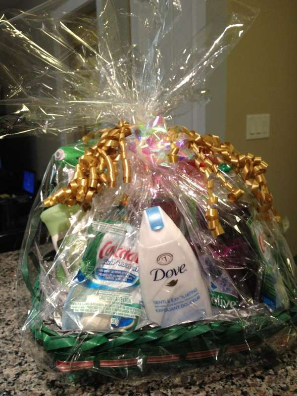 Name:  giftbasket.jpg