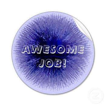 Name:  polls_awesome_job_sticker_p217700277856546066qjcl_400_4445_353607_answer_2_xlarge.jpg