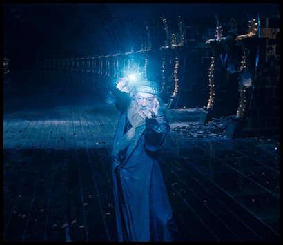 Name:  dumbledore-fight.jpg Views: 86 Size:  15.2 KB