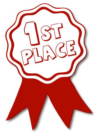 Name:  award_ribbon_red_1st.png Views: 1270 Size:  48.6 KB