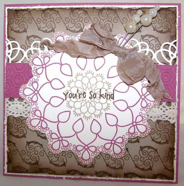 Name:  Danity Doilies You're So Kind.jpg