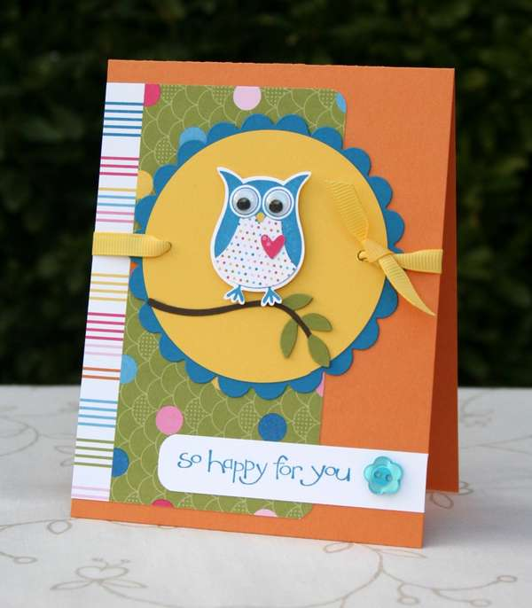 Name:  so-happy-for-you-owl.jpg Views: 447 Size:  33.3 KB