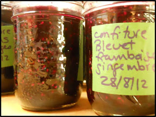 Name:  confiture+bleuets+sauvages+framboises+et+gingembre.jpg