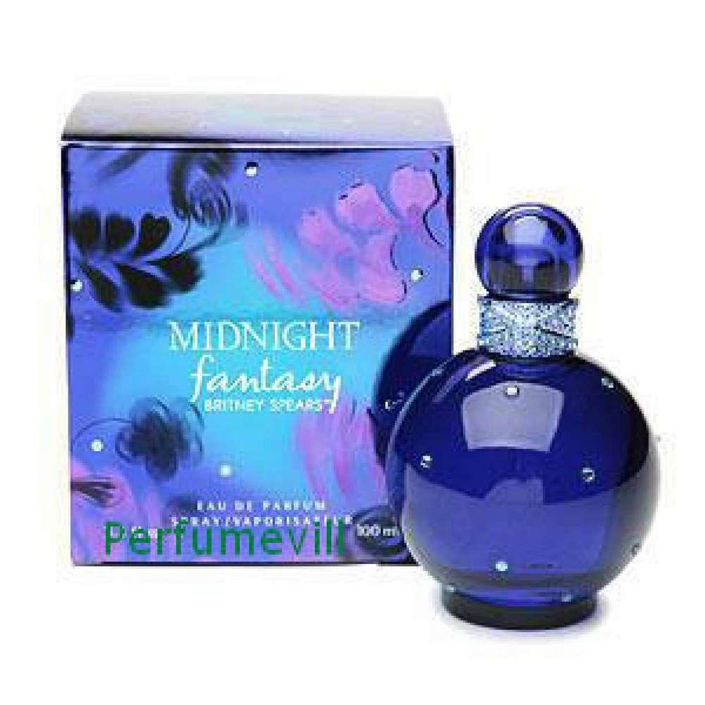 Name:  perfume-britney-spears-fantasy-midnight-100-ml_MLB-F-237659503_1946.jpg Views: 19521 Size:  63.9 KB