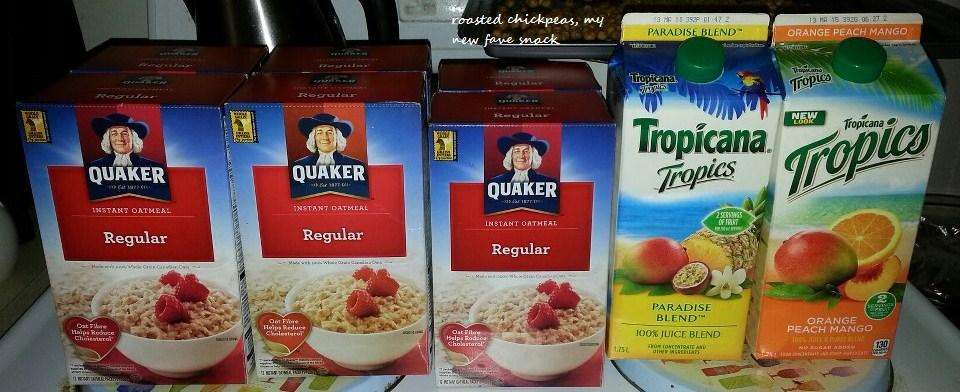 Name:  quaker.jpg