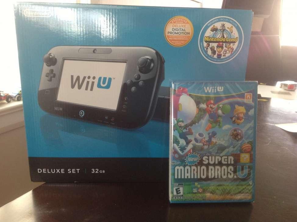Name:  SDM WiiU 1.jpg Views: 1048 Size:  47.6 KB
