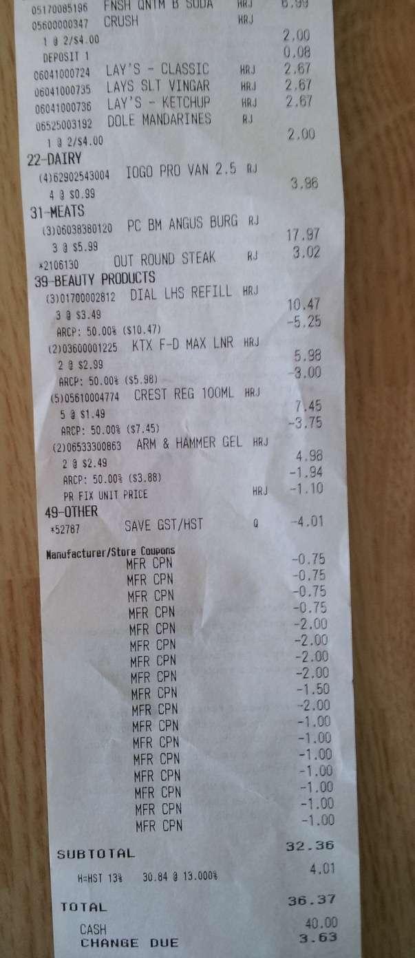 Name:  Dominion April 19 receipt.jpg Views: 3545 Size:  71.1 KB