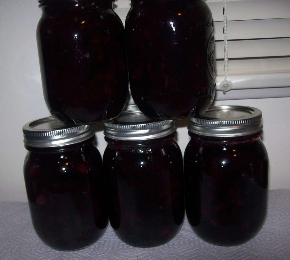 Name:  blueberry pie filling.jpg