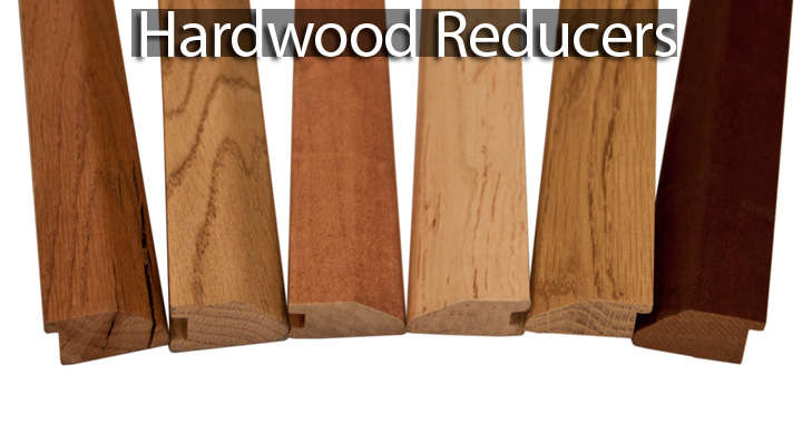Name:  HARDWOOD-REDUCER-WEB.jpg