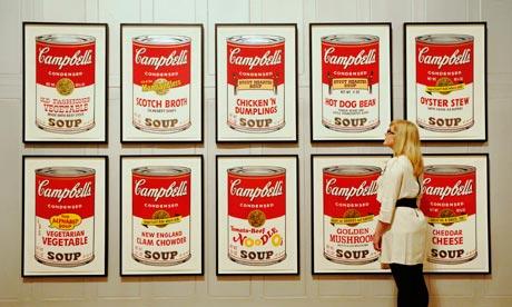Name:  Soup-queue---Andy-Warhols-008.jpg Views: 449 Size:  37.2 KB