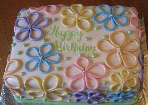 I Wish I Had A Bulk Barn Coupon Cake Brag 2