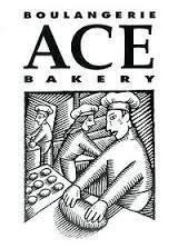 Name:  ace2.jpeg Views: 318 Size:  9.3 KB