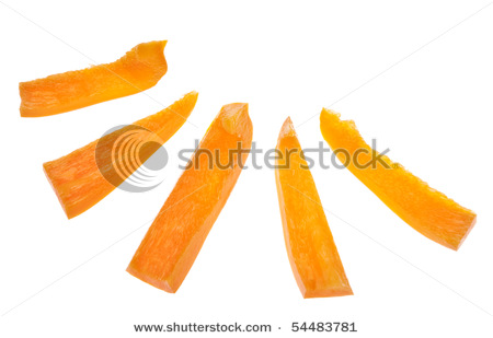Name:  stock-photo-vibrant-orange-pepper-slices-isolated-on-white-with-a-clipping-path-54483781.jpg