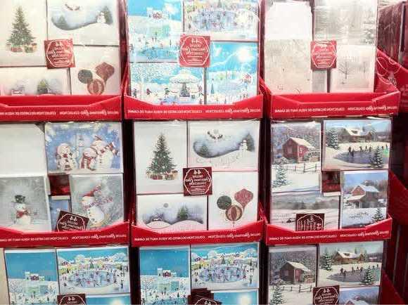 Name:  costco-christmas-cards.jpg Views: 544 Size:  41.1 KB