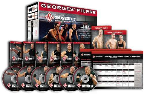 Name:  georges_st_pierre_rushfit_ultimate_home_fitness_dvd_set_025edfab.jpg
