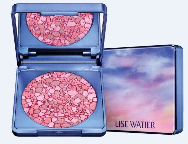 Name:  Lise-Watier-Imagine-spring-2014-blush.jpg