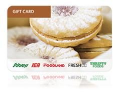 Name:  Sobeys-Gift-Card.jpg Views: 435 Size:  44.5 KB