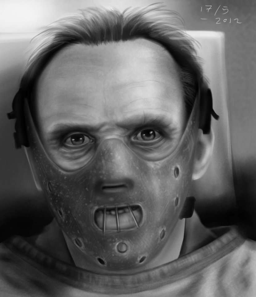 Name:  hannibal_lecter_study_by_zorrentos-d507ibj.jpg
