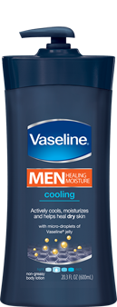 Name:  20p3oz-Men-HealingMoisture-Cooling_tcm2858-777582.png Views: 301 Size:  48.7 KB