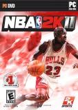 Name:  NBA 2K11.jpg Views: 363 Size:  14.1 KB