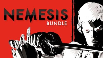 Name:  Nemesis.jpg Views: 475 Size:  35.7 KB