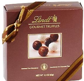 Name:  4912B2B_Lindt_Gourmet_Truffles.jpg