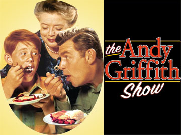 Name:  the-andy-griffith-show.jpg