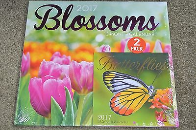 Name:  Blossoms-and-Butterflies-2-Pack-2017-Calendars-NEW.jpg