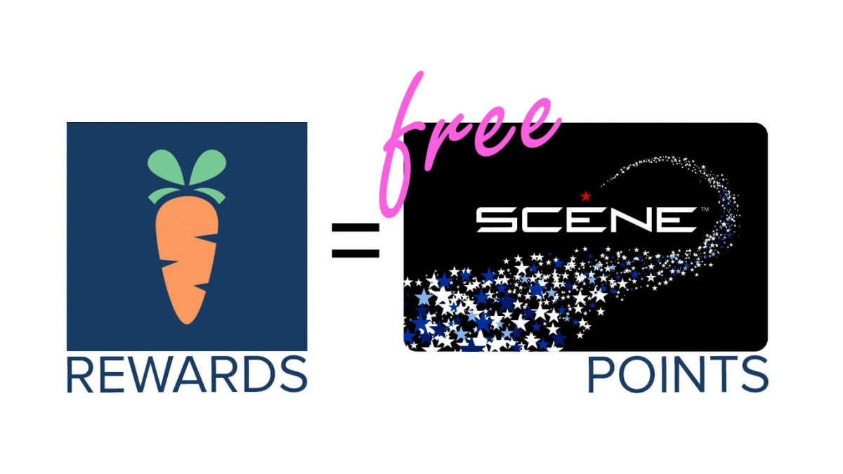 Name:  Carrot-Rewards-App-Free-Scene-Points.jpg Views: 305 Size:  129.0 KB