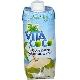 Name:  Vita_Coco_Coconut_Water_17floz_garden_of_Eden.jpg Views: 449 Size:  20.6 KB