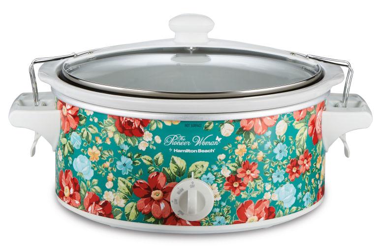 Name:  gallery-1505767771-ree-drummond-the-pioneer-woman-slow-cookers-1.jpg Views: 415 Size:  81.0 KB