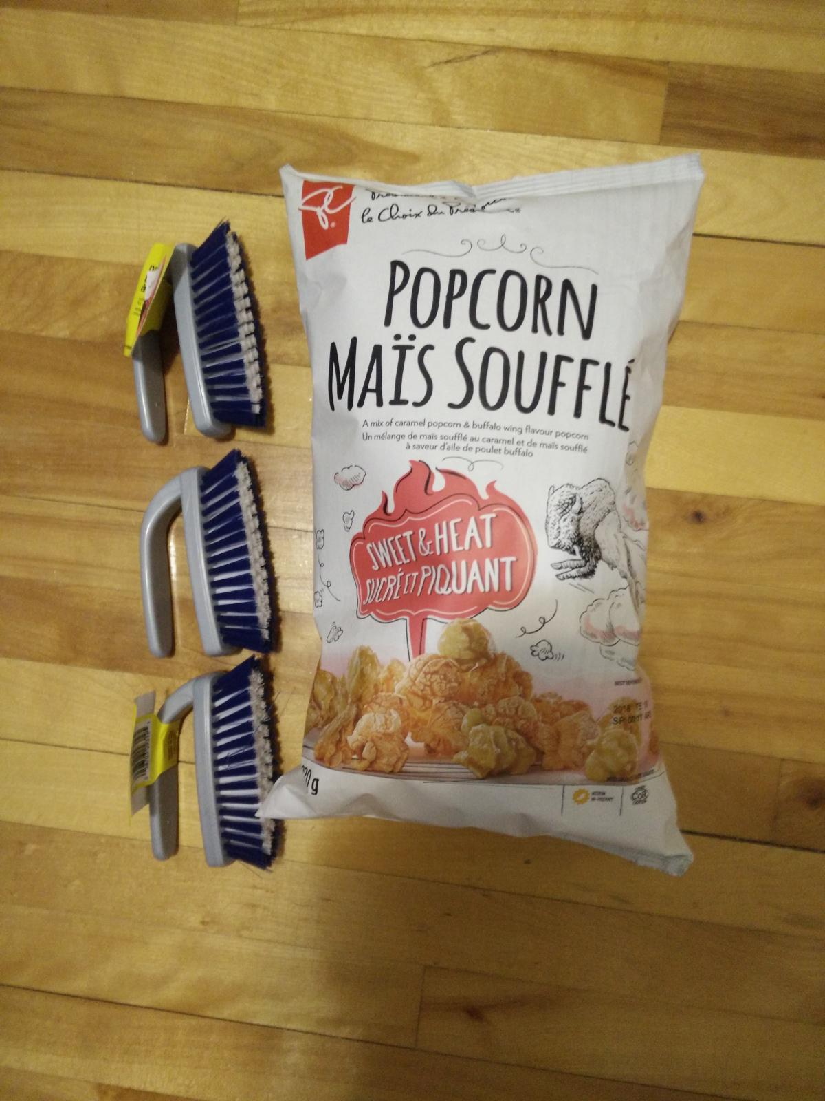 Name:  popcorn.jpg Views: 263 Size:  528.9 KB