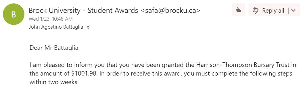 Name:  brock award.PNG Views: 599 Size:  36.7 KB