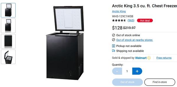 Name:  freezer.jpg Views: 449 Size:  40.1 KB