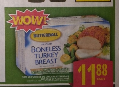 Name:  fb turkey roll.jpg Views: 369 Size:  45.3 KB