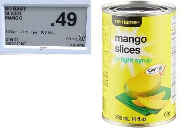 Name:  Mango.jpg Views: 375 Size:  31.4 KB