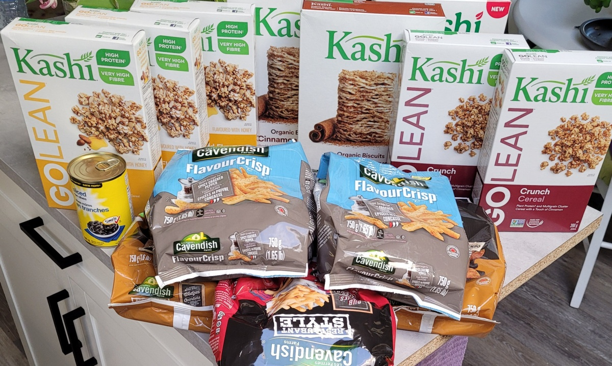 Name:  Kashi + Cavendish + Olives = free.jpg Views: 595 Size:  420.9 KB