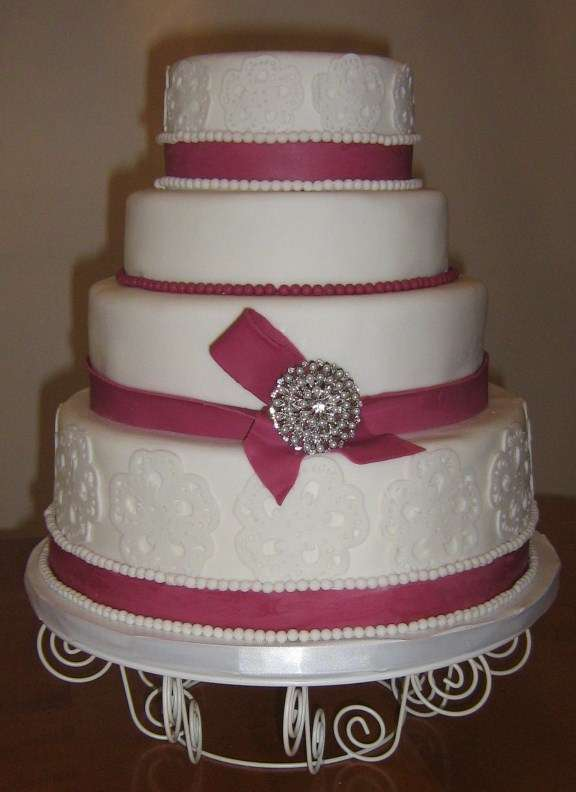 Most Wedding Cakes For Celebrations Sobeys Bakery Wedding Cakes