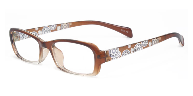 Free Eyewear to Bloggers from Firmoo - Page 3