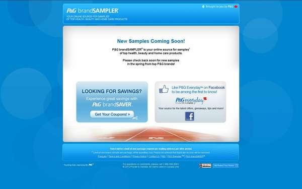 Name:  Brandsampler.jpg Views: 190 Size:  16.9 KB