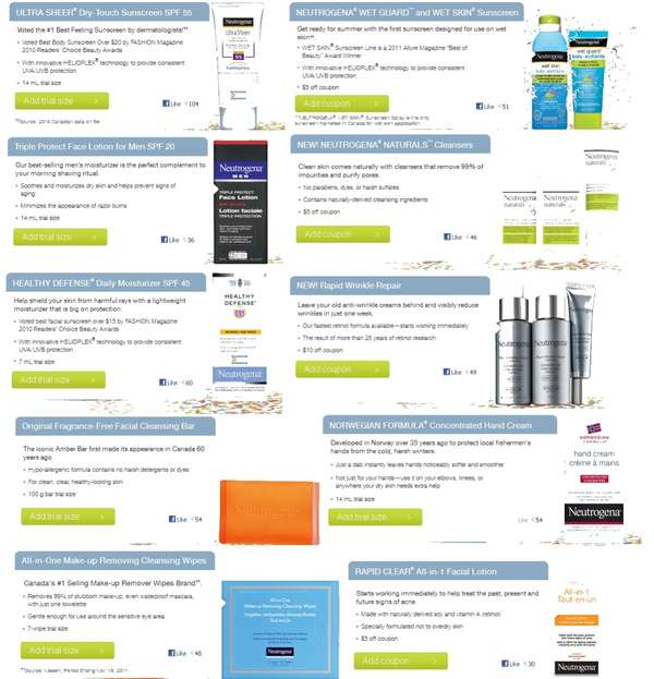 Name:  neutrogena.jpg