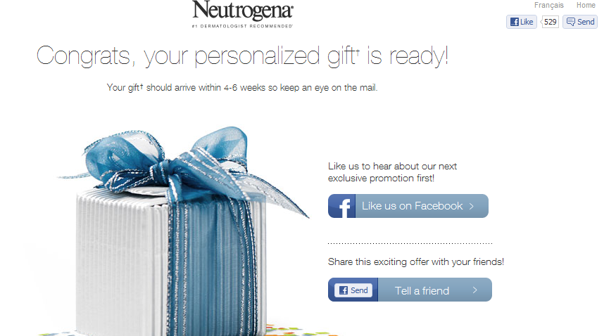 Name:  neutrogena.png