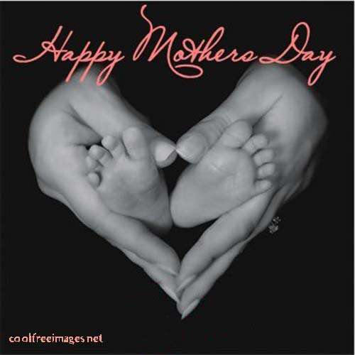 Name:  mothers_day_03.jpg