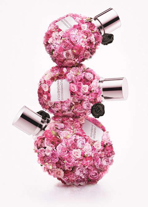 Name:  img-flowerbomb.jpg Views: 3379 Size:  45.9 KB