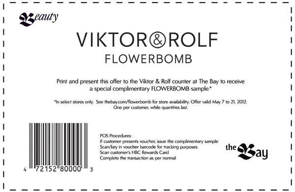 Name:  flowerbomb_voucher.jpg Views: 3256 Size:  27.4 KB