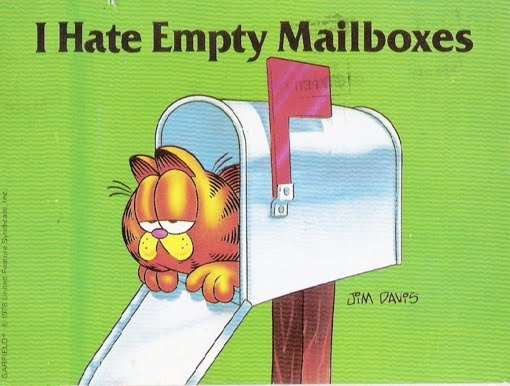 Name:  mail2.jpg Views: 281 Size:  26.2 KB